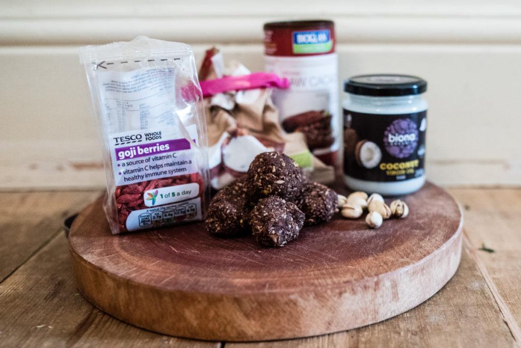 Bioglan-raw-cacao-1