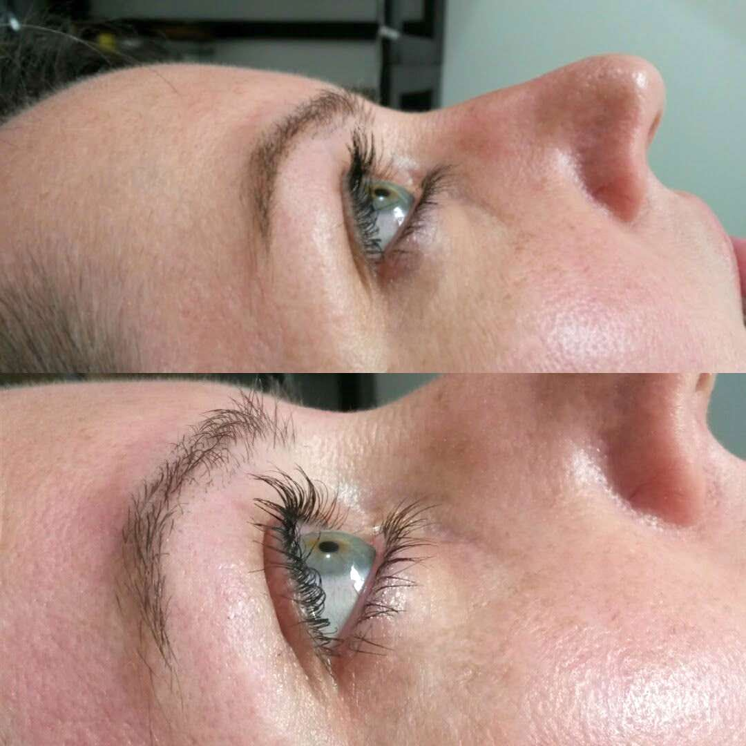 b1dfb5dec5e FAQ for eyelash perming & lifting - My Beauty Salon Website