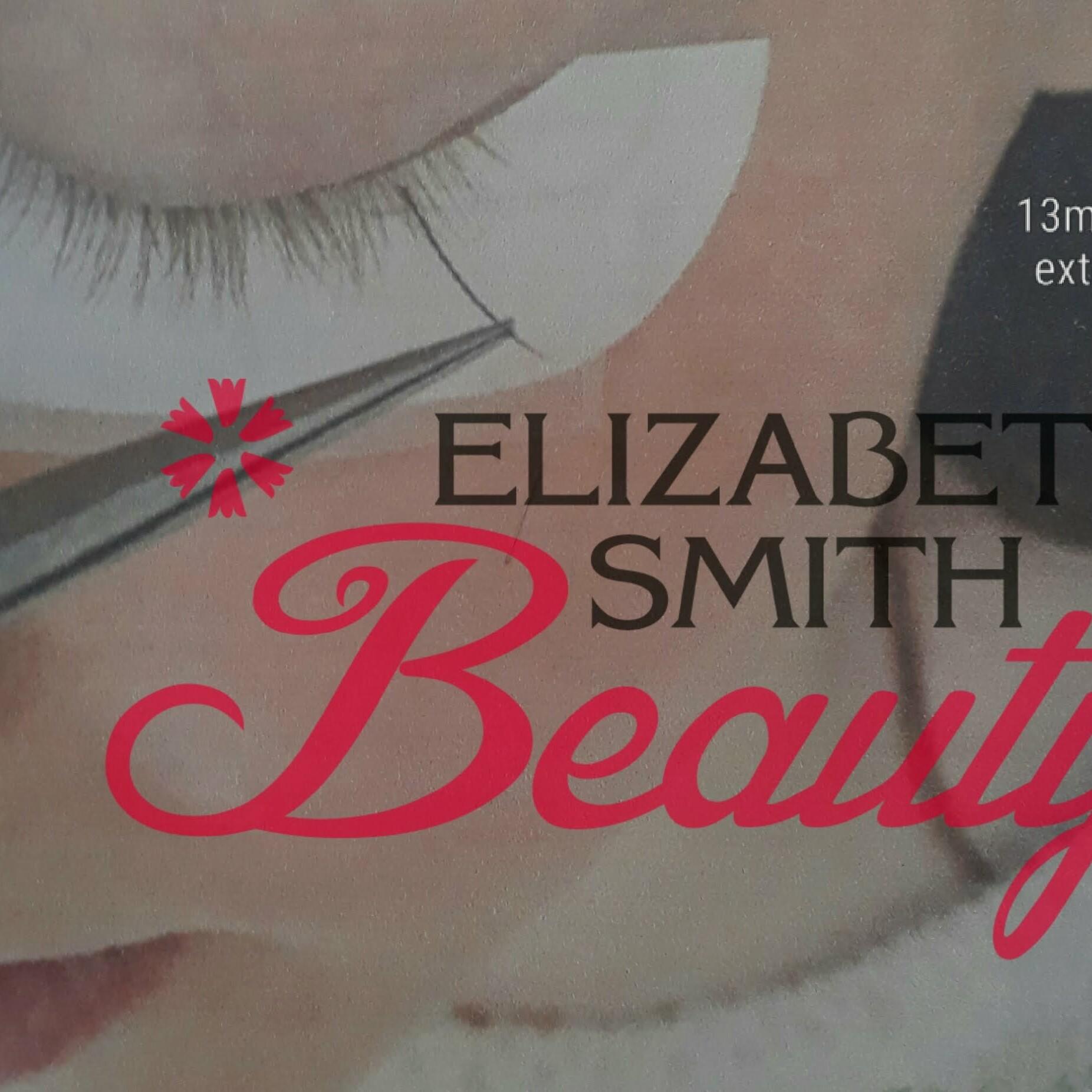 13mm eyelash extensions