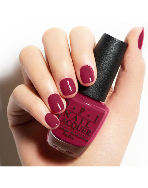 nail polish beauty salon norwich
