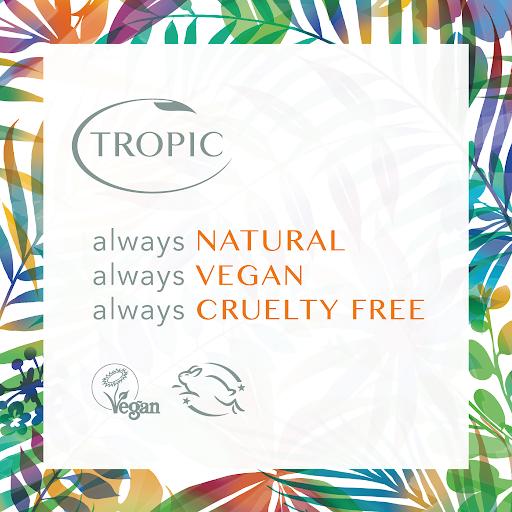 tropic skincare Norwich